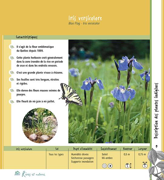 Extrait du Guide des bonnes pratiques environnementales