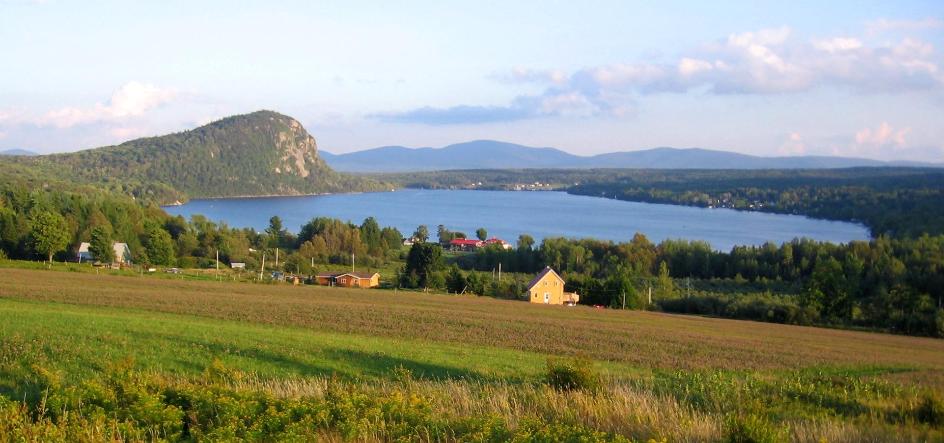 bassin-versant-paysage-topographie-rappel